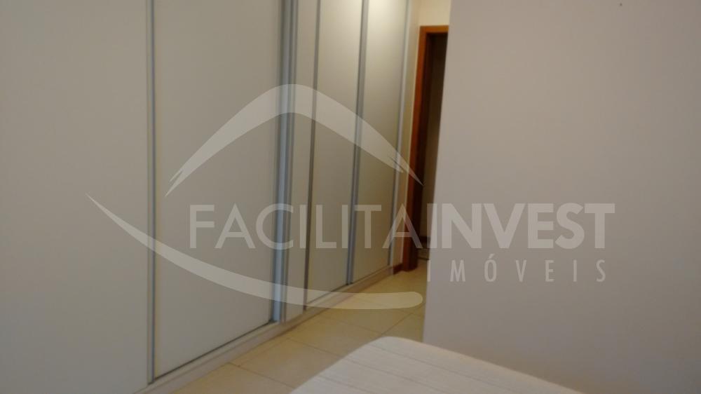 Comprar Apartamentos / Apart. Padrão em Ribeirão Preto apenas R$ 585.000,00 - Foto 4