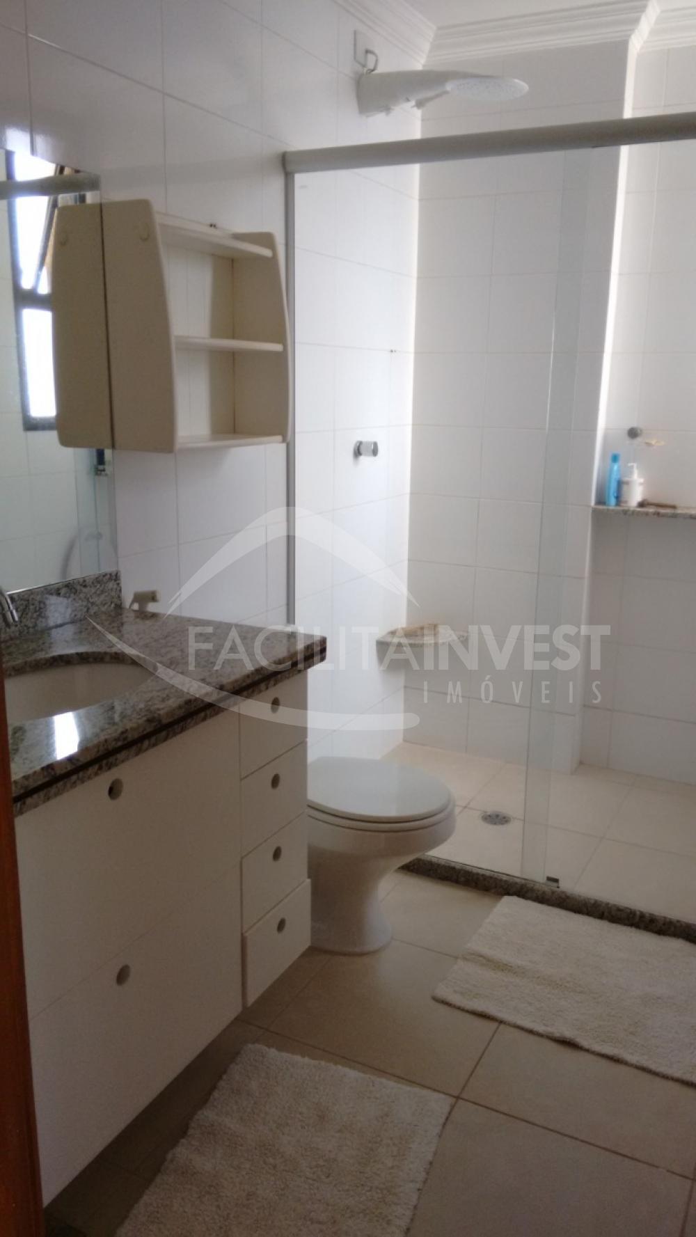 Comprar Apartamentos / Apart. Padrão em Ribeirão Preto apenas R$ 585.000,00 - Foto 5