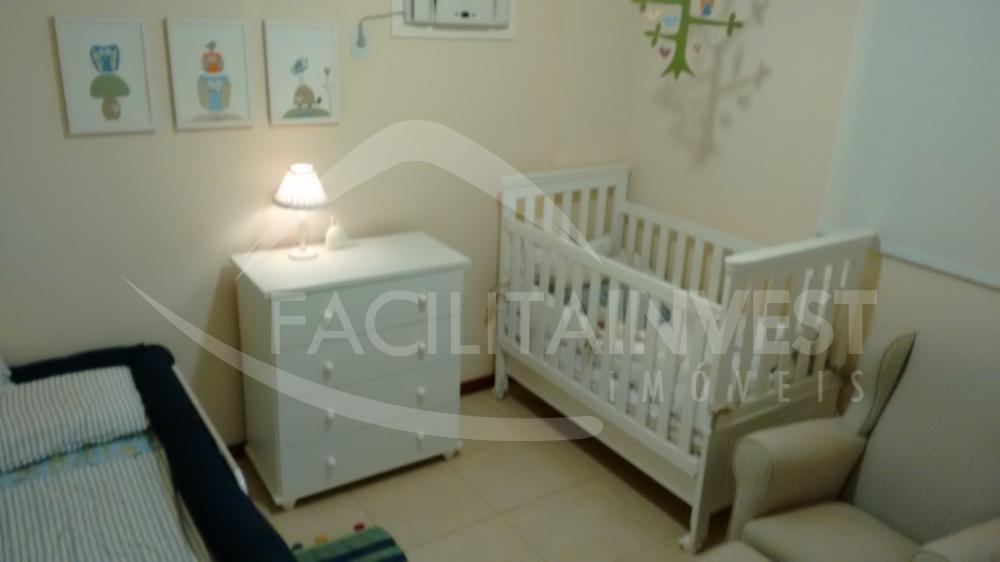 Comprar Apartamentos / Apart. Padrão em Ribeirão Preto apenas R$ 585.000,00 - Foto 6