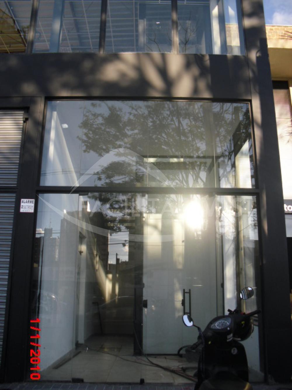 Alugar Casa Comercial/Prédio comercial / Casa Comercial em Ribeirão Preto apenas R$ 22.000,00 - Foto 2