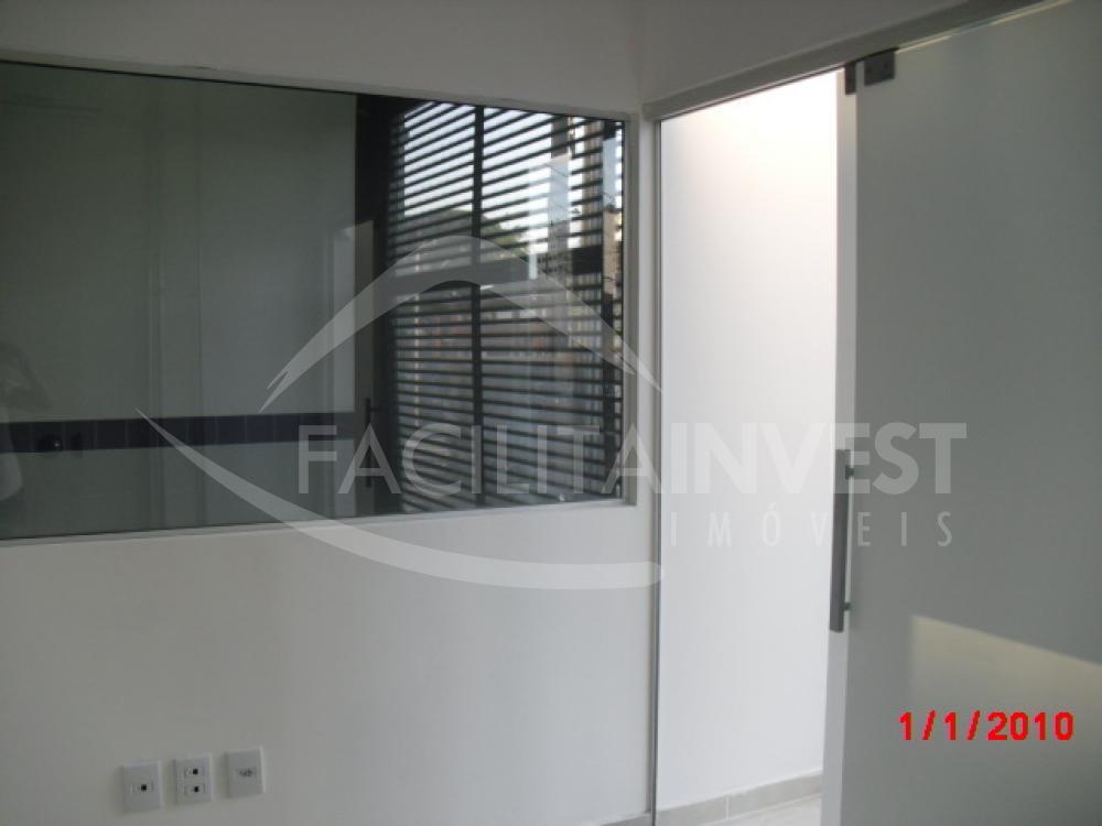 Alugar Casa Comercial/Prédio comercial / Casa Comercial em Ribeirão Preto apenas R$ 22.000,00 - Foto 4