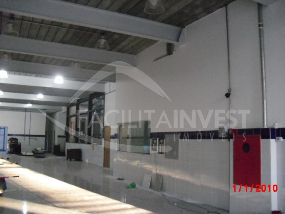 Alugar Casa Comercial/Prédio comercial / Casa Comercial em Ribeirão Preto apenas R$ 22.000,00 - Foto 11