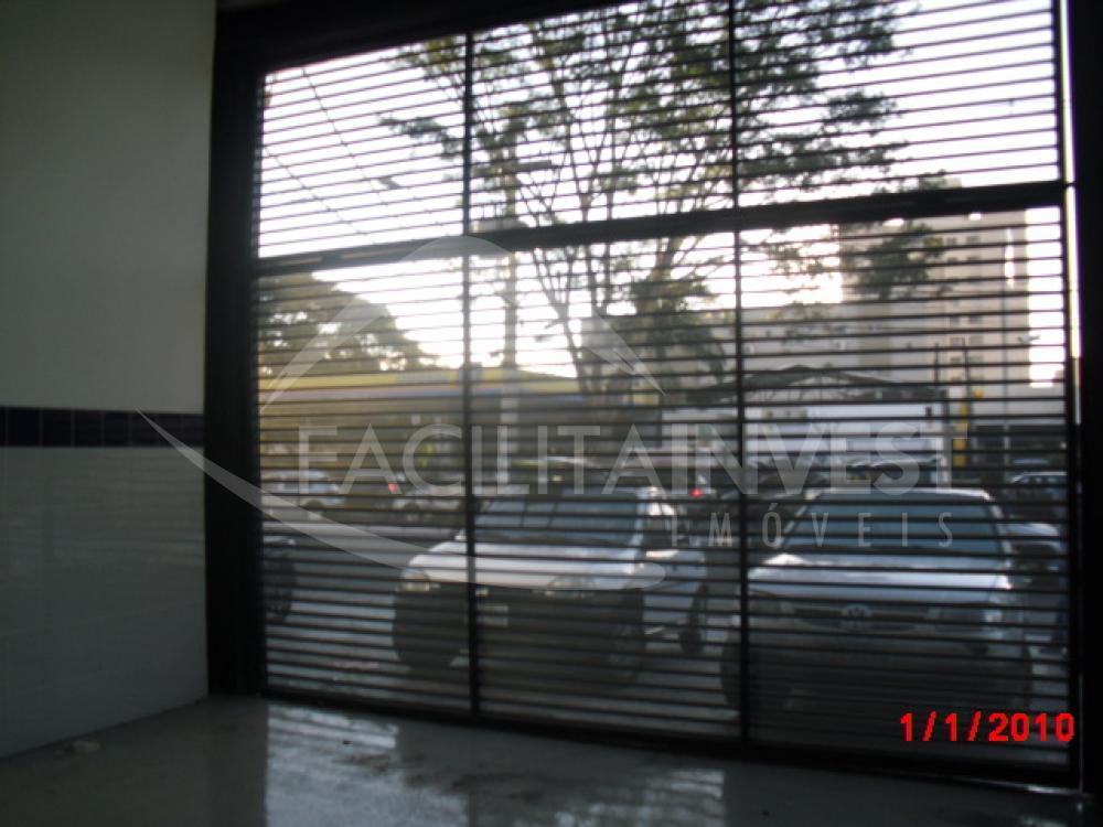 Alugar Casa Comercial/Prédio comercial / Casa Comercial em Ribeirão Preto apenas R$ 22.000,00 - Foto 12
