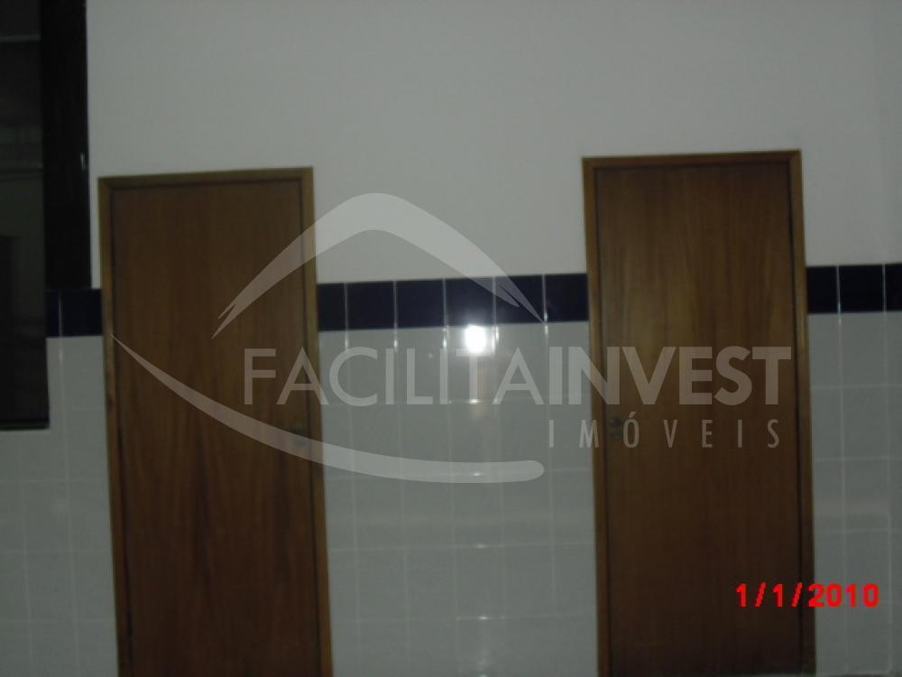 Alugar Casa Comercial/Prédio comercial / Casa Comercial em Ribeirão Preto apenas R$ 22.000,00 - Foto 9