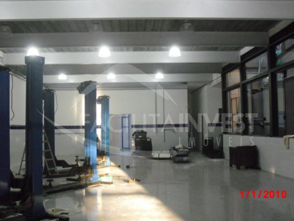 Alugar Casa Comercial/Prédio comercial / Casa Comercial em Ribeirão Preto apenas R$ 22.000,00 - Foto 10