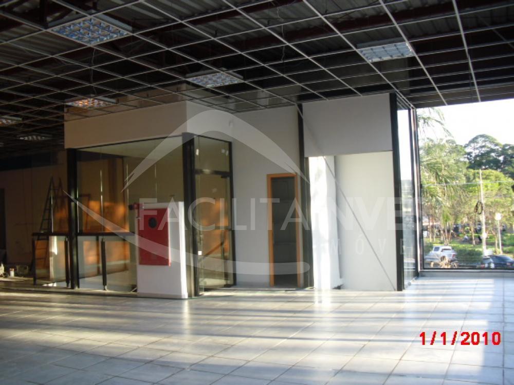 Alugar Casa Comercial/Prédio comercial / Casa Comercial em Ribeirão Preto apenas R$ 22.000,00 - Foto 14