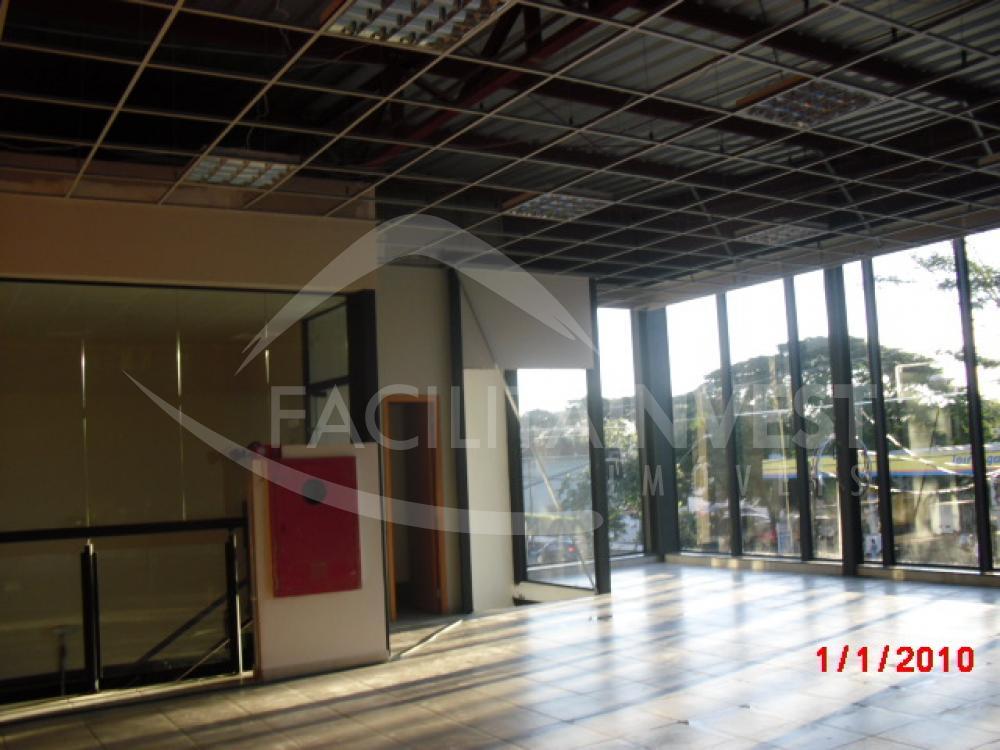 Alugar Casa Comercial/Prédio comercial / Casa Comercial em Ribeirão Preto apenas R$ 22.000,00 - Foto 15