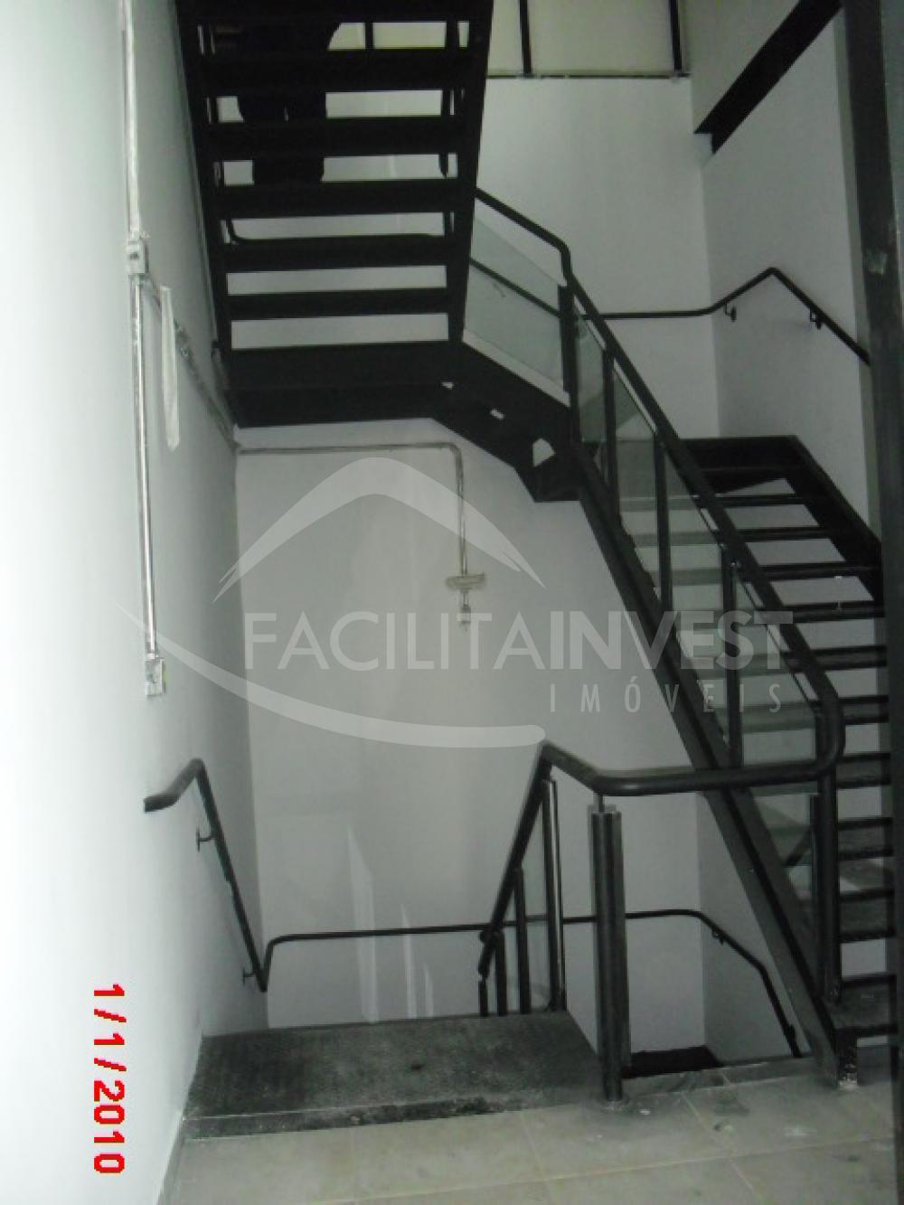 Alugar Casa Comercial/Prédio comercial / Casa Comercial em Ribeirão Preto apenas R$ 22.000,00 - Foto 18
