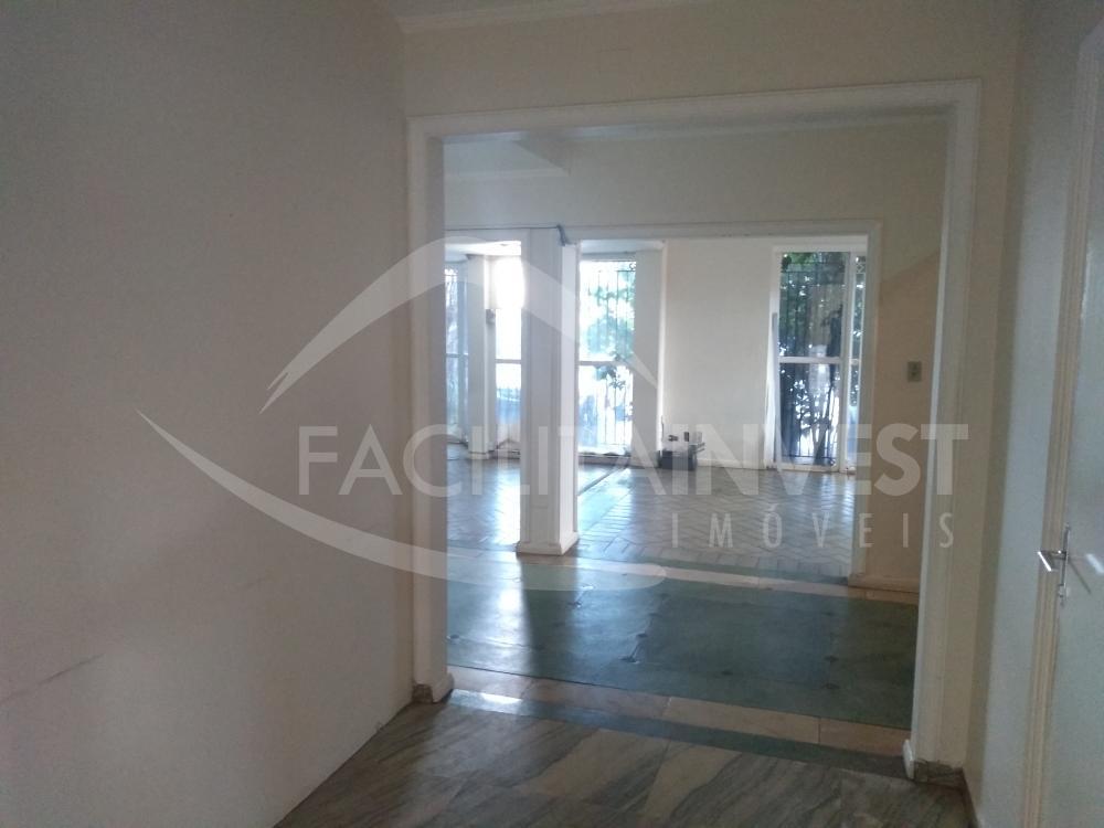Alugar Casa Comercial/Prédio comercial / Casa Comercial em Ribeirão Preto apenas R$ 5.000,00 - Foto 2