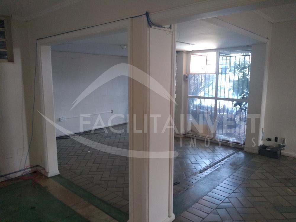 Alugar Casa Comercial/Prédio comercial / Casa Comercial em Ribeirão Preto apenas R$ 5.000,00 - Foto 4