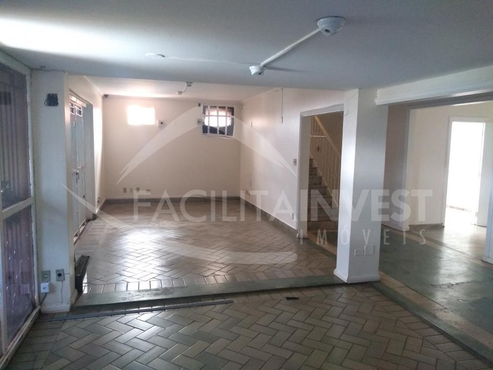 Alugar Casa Comercial/Prédio comercial / Casa Comercial em Ribeirão Preto apenas R$ 5.000,00 - Foto 5