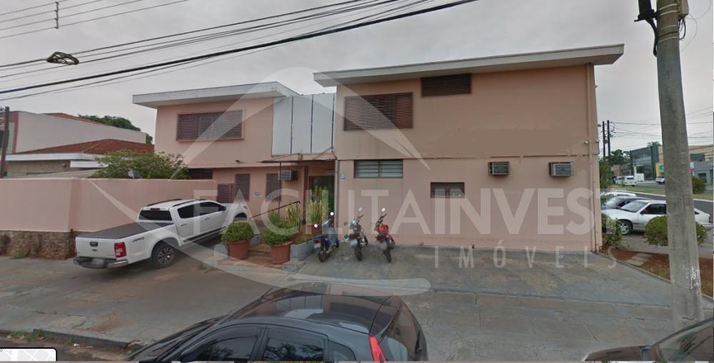 Alugar Casa Comercial/Prédio comercial / Casa Comercial em Ribeirão Preto apenas R$ 5.000,00 - Foto 1