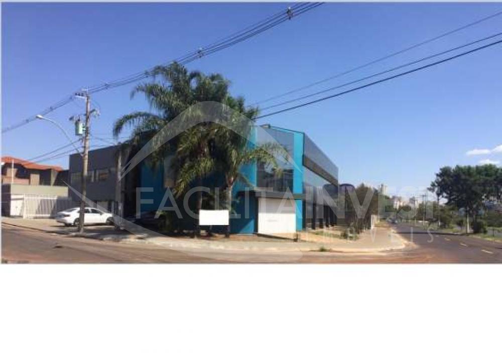 Alugar Casa Comercial/Prédio comercial / Casa Comercial em Ribeirão Preto apenas R$ 27.000,00 - Foto 1
