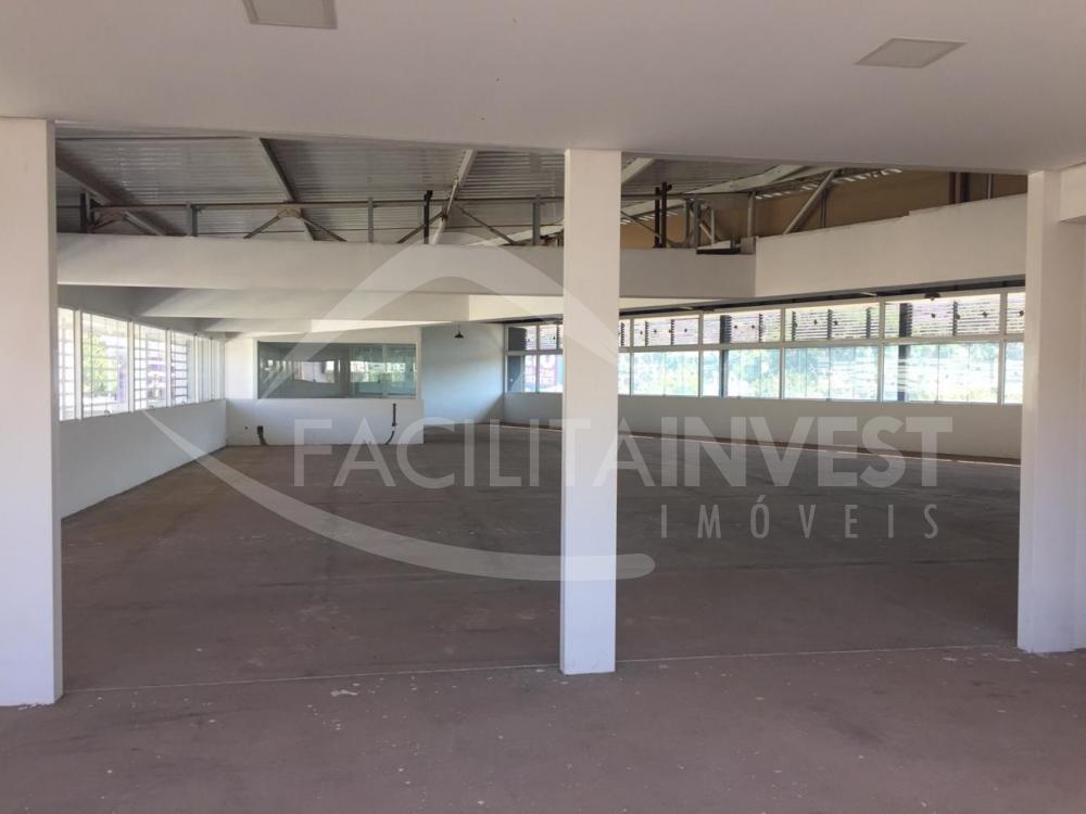 Alugar Casa Comercial/Prédio comercial / Casa Comercial em Ribeirão Preto apenas R$ 27.000,00 - Foto 5