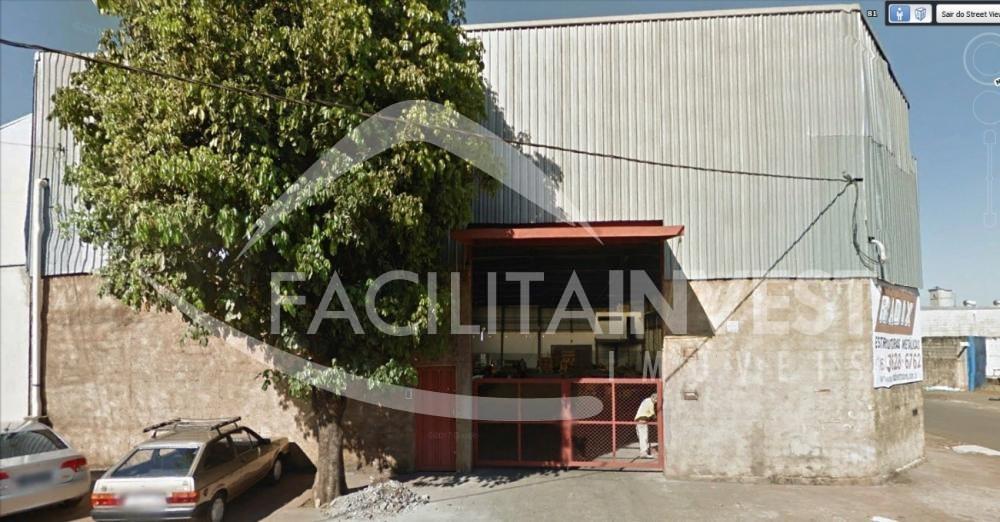 Alugar Salão Comercial / Salão Comercial em Ribeirão Preto apenas R$ 6.000,00 - Foto 2