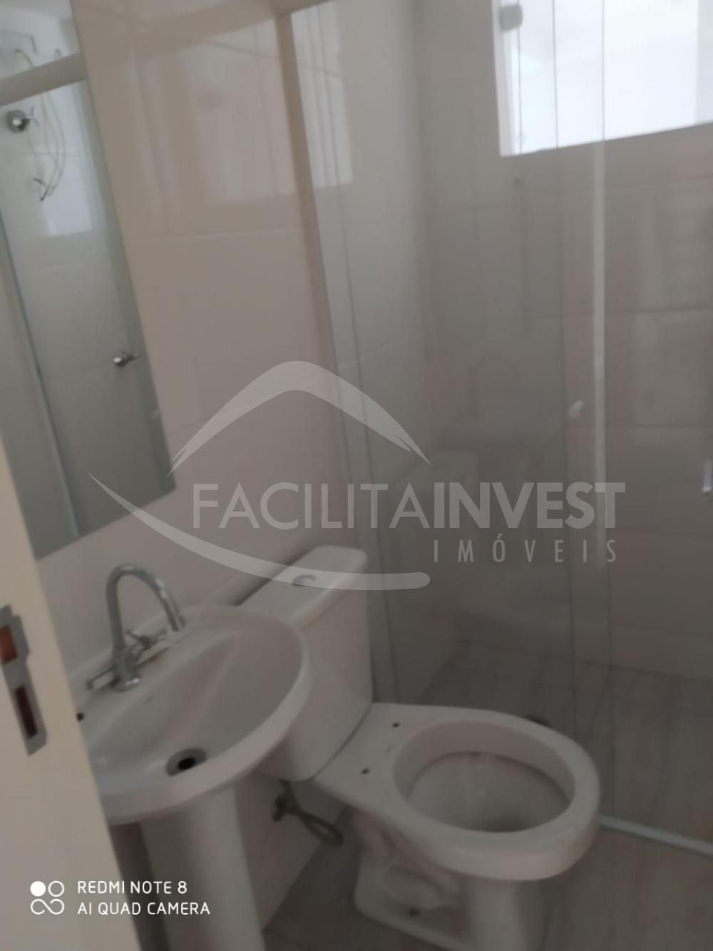 Alugar Apartamentos / Apart. Padrão em Ribeirão Preto apenas R$ 1.900,00 - Foto 11