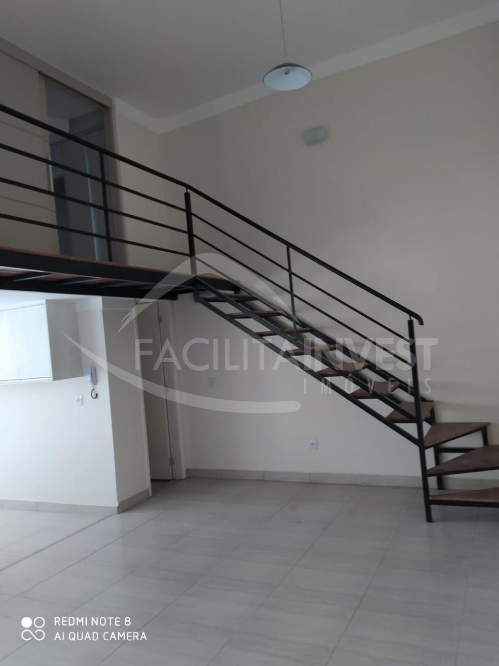Alugar Apartamentos / Apart. Padrão em Ribeirão Preto apenas R$ 1.900,00 - Foto 13