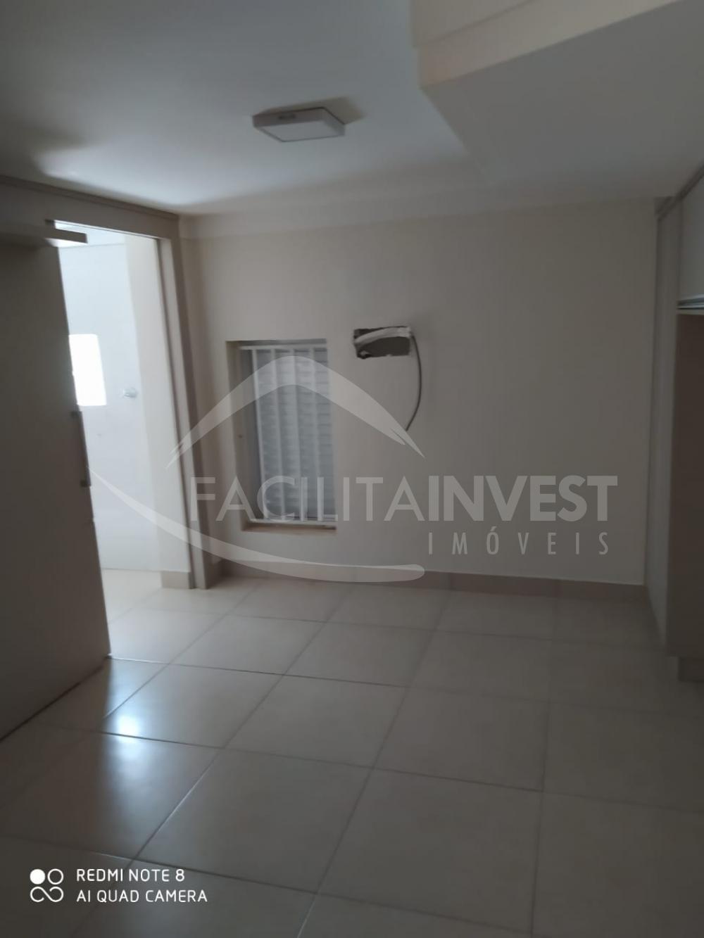 Alugar Apartamentos / Apart. Padrão em Ribeirão Preto apenas R$ 1.900,00 - Foto 17
