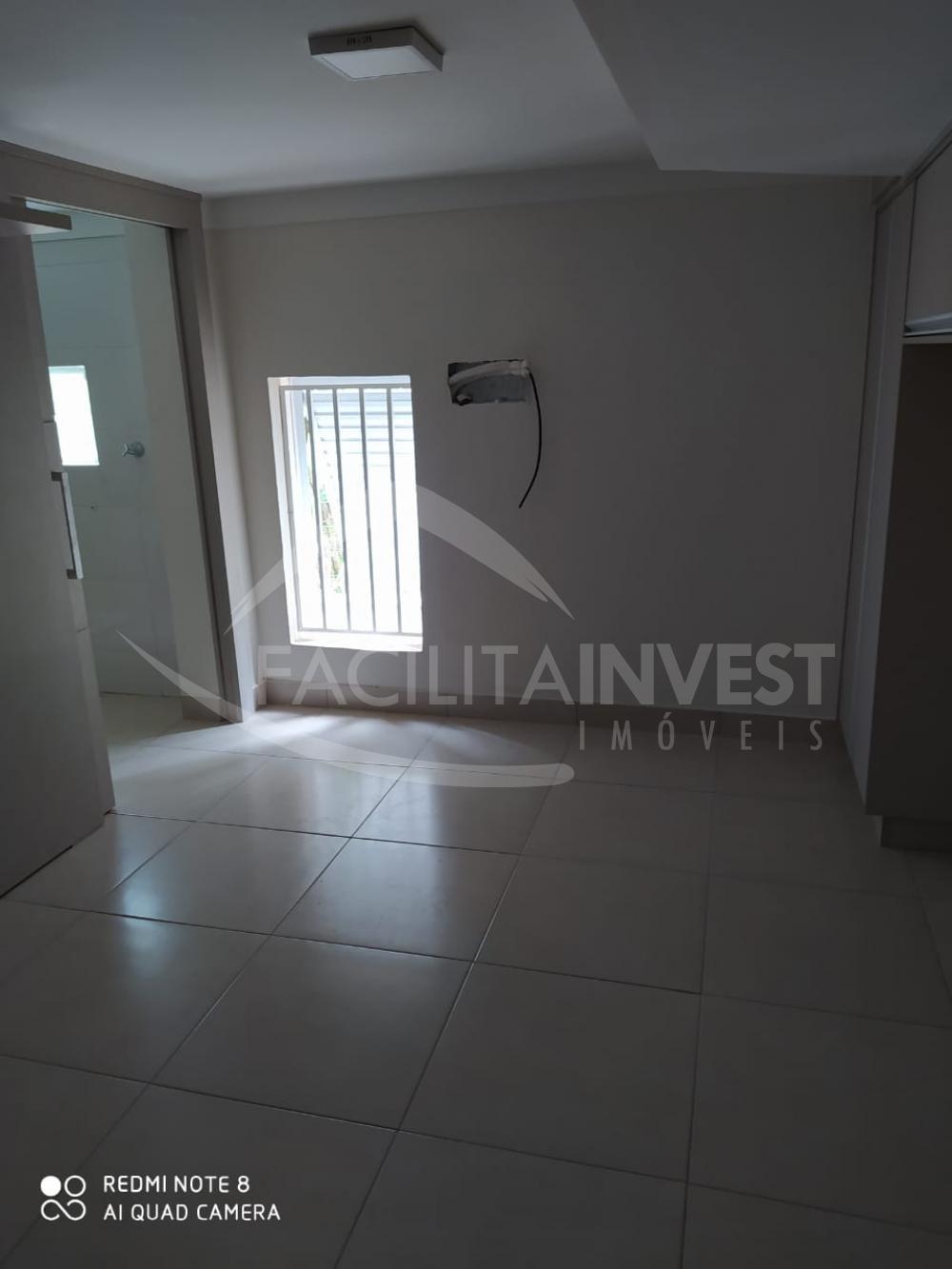 Alugar Apartamentos / Apart. Padrão em Ribeirão Preto apenas R$ 1.900,00 - Foto 20