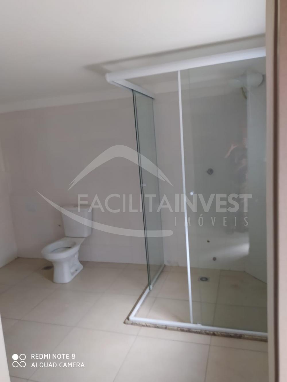 Alugar Apartamentos / Apart. Padrão em Ribeirão Preto apenas R$ 1.900,00 - Foto 23