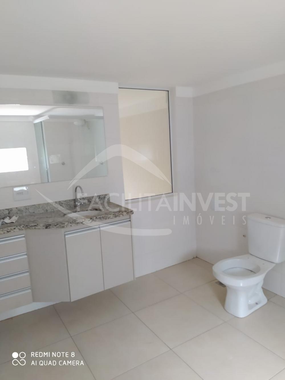 Alugar Apartamentos / Apart. Padrão em Ribeirão Preto apenas R$ 1.900,00 - Foto 22