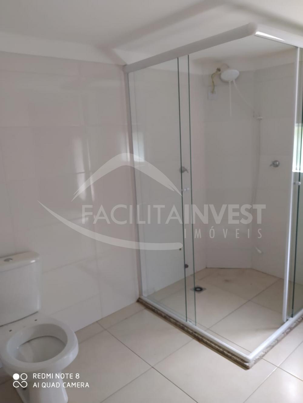 Alugar Apartamentos / Apart. Padrão em Ribeirão Preto apenas R$ 1.900,00 - Foto 24