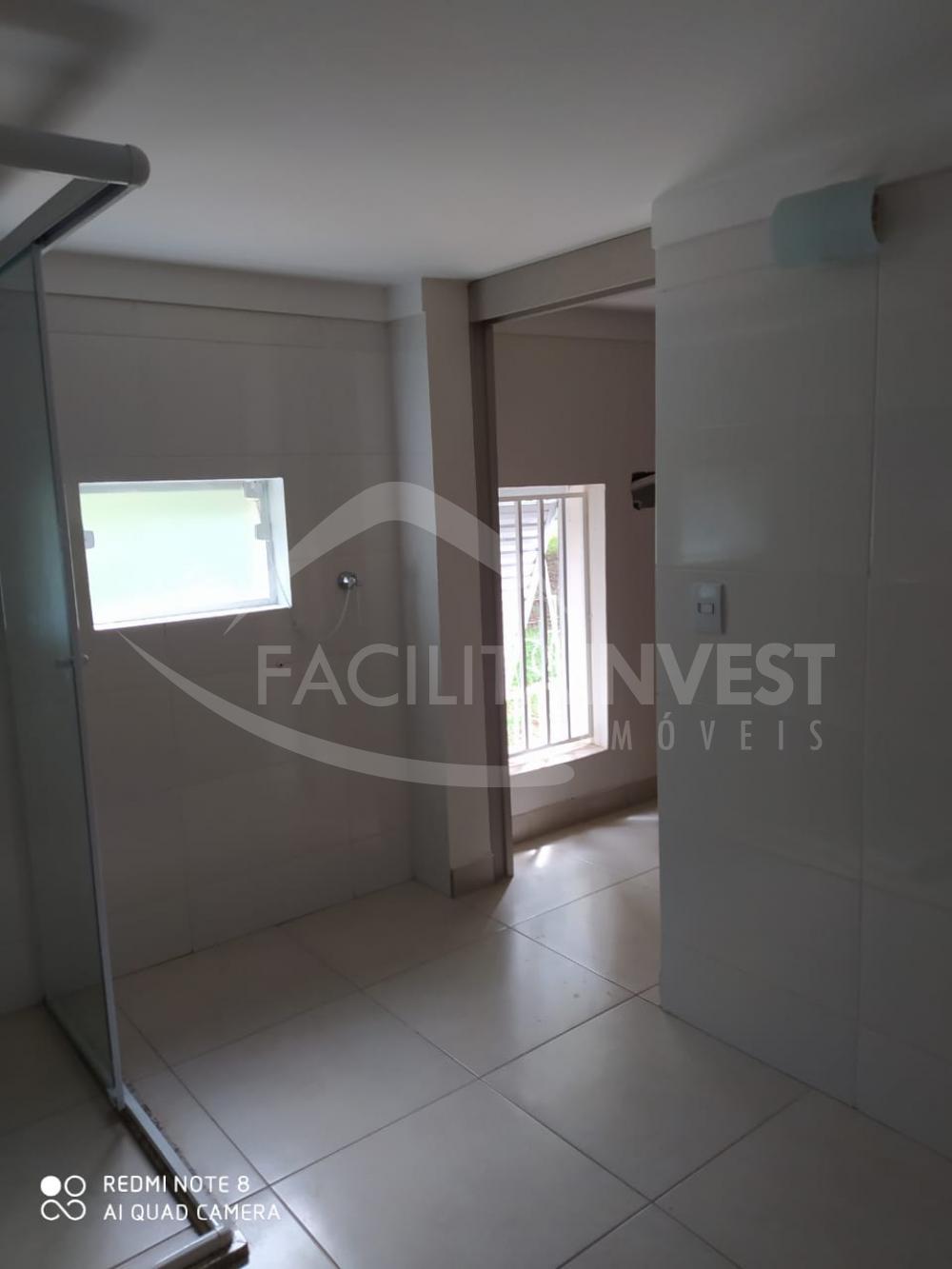 Alugar Apartamentos / Apart. Padrão em Ribeirão Preto apenas R$ 1.900,00 - Foto 25