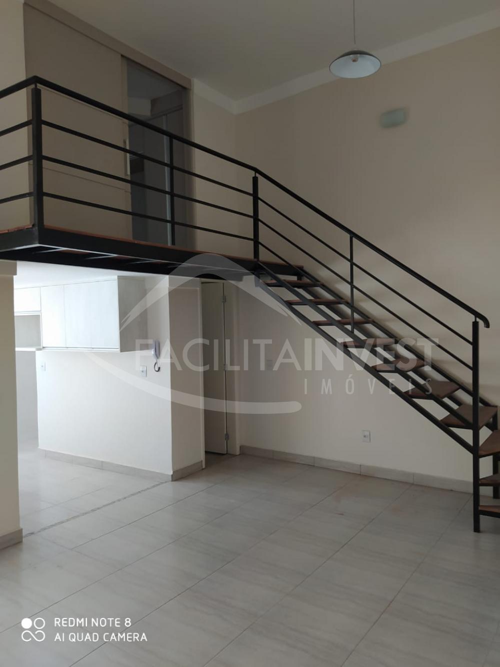 Alugar Apartamentos / Apart. Padrão em Ribeirão Preto apenas R$ 1.900,00 - Foto 14