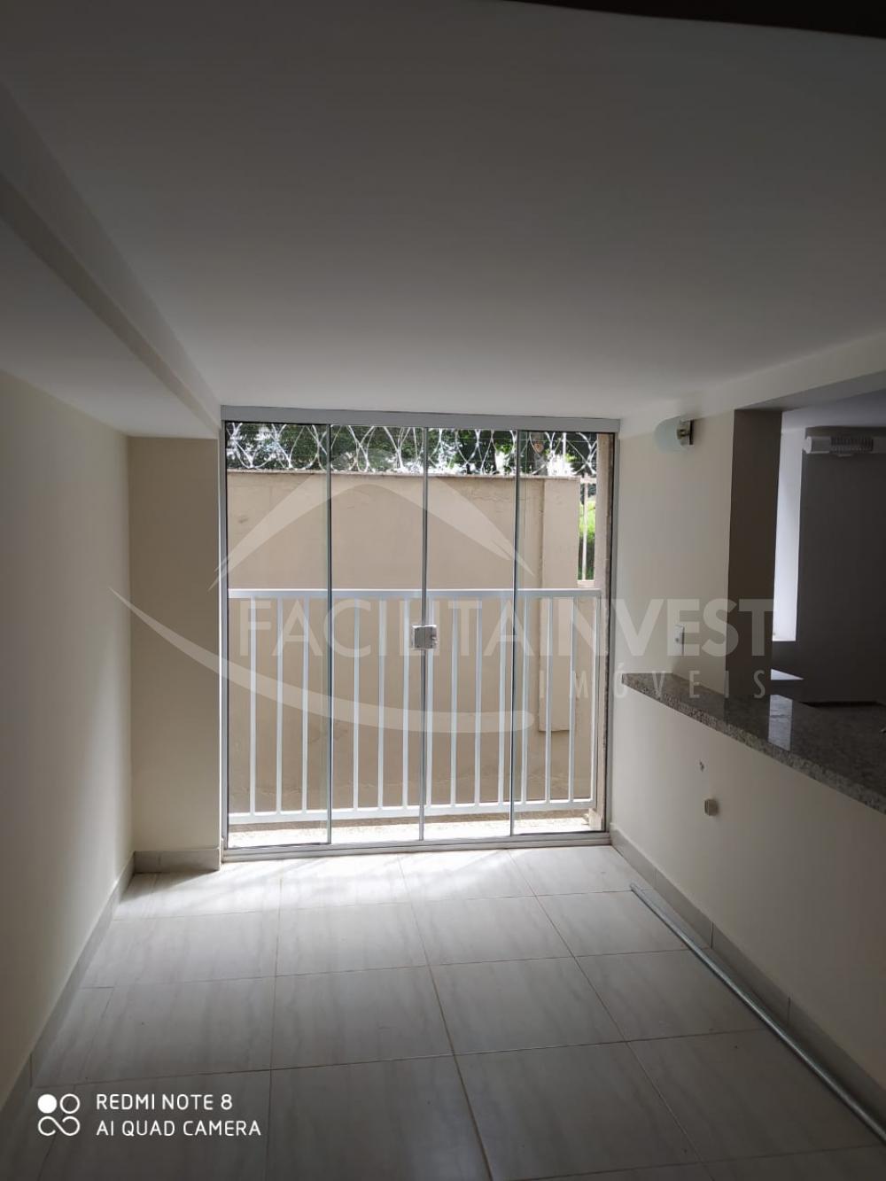 Alugar Apartamentos / Apart. Padrão em Ribeirão Preto apenas R$ 1.900,00 - Foto 4