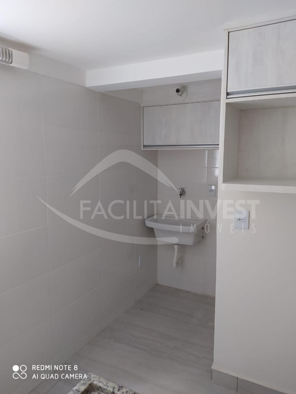 Alugar Apartamentos / Apart. Padrão em Ribeirão Preto apenas R$ 1.900,00 - Foto 9