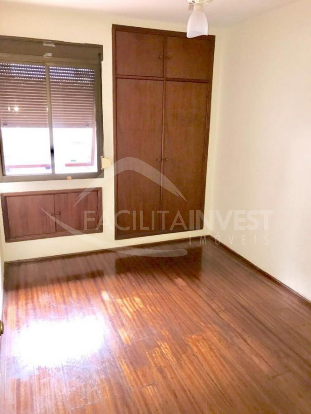Comprar Apartamentos / Apart. Padrão em Ribeirão Preto apenas R$ 360.000,00 - Foto 6