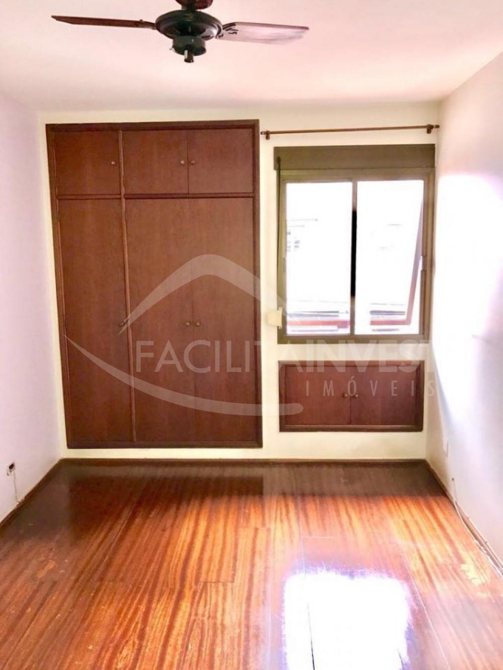 Comprar Apartamentos / Apart. Padrão em Ribeirão Preto apenas R$ 360.000,00 - Foto 7