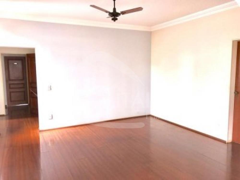 Comprar Apartamentos / Apart. Padrão em Ribeirão Preto apenas R$ 360.000,00 - Foto 3