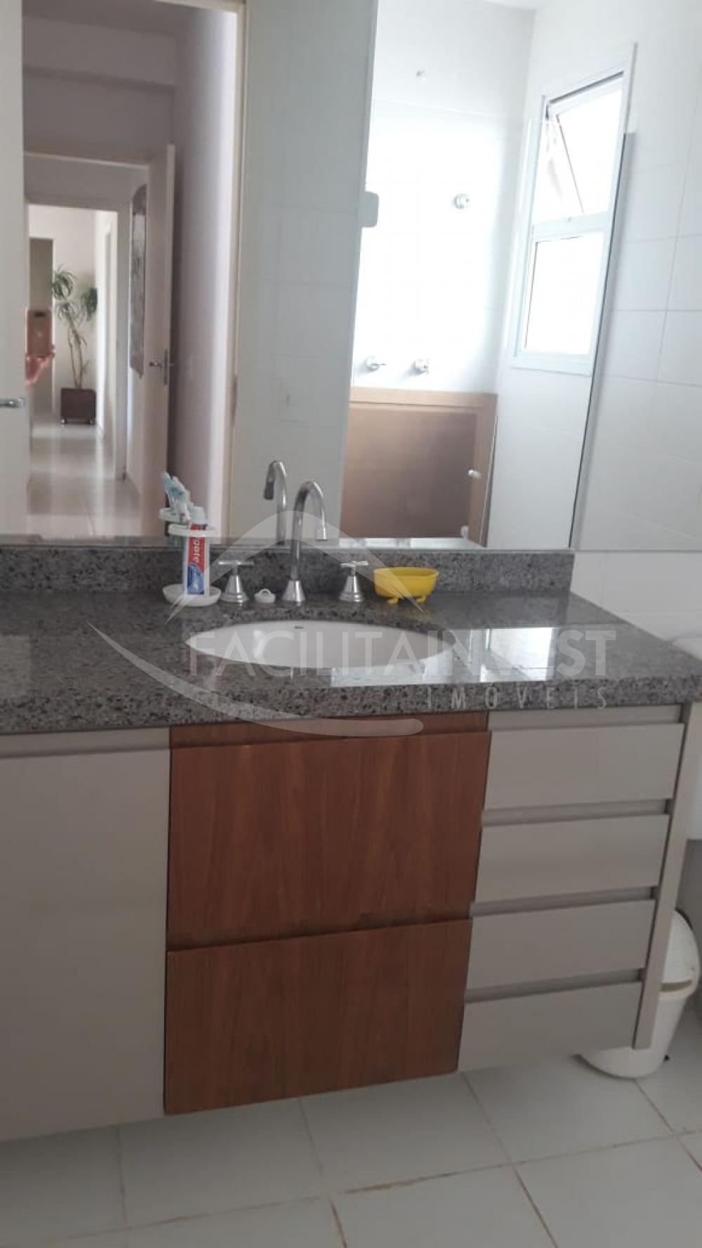 Alugar Apartamentos / Apart. Padrão em Ribeirão Preto apenas R$ 2.200,00 - Foto 4