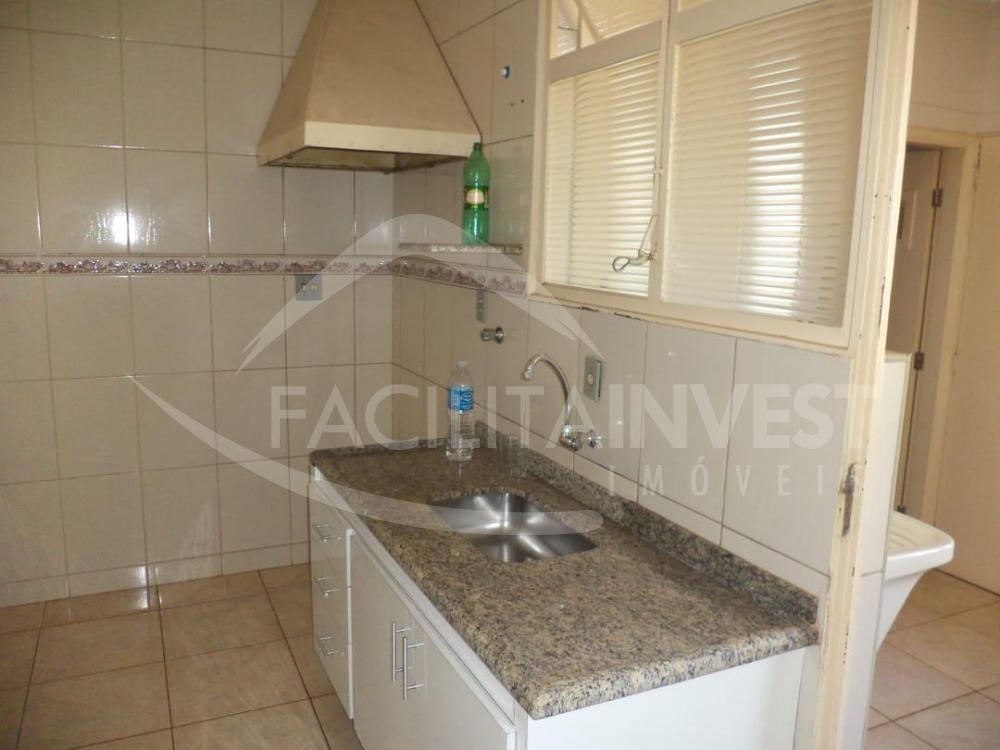Comprar Apartamentos / Apart. Padrão em Ribeirão Preto apenas R$ 350.000,00 - Foto 1