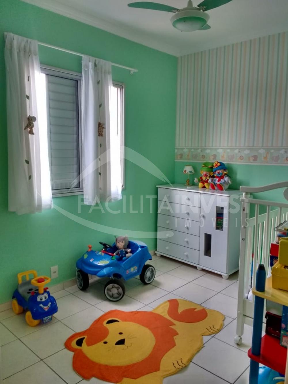 Comprar Apartamentos / Apart. Padrão em Ribeirão Preto apenas R$ 240.000,00 - Foto 17