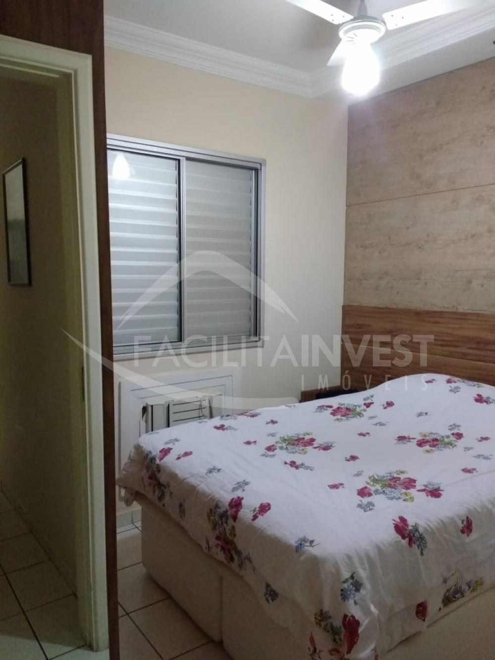 Comprar Apartamentos / Apart. Padrão em Ribeirão Preto apenas R$ 240.000,00 - Foto 12