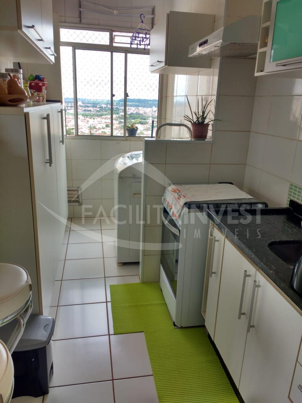 Comprar Apartamentos / Apart. Padrão em Ribeirão Preto apenas R$ 240.000,00 - Foto 10