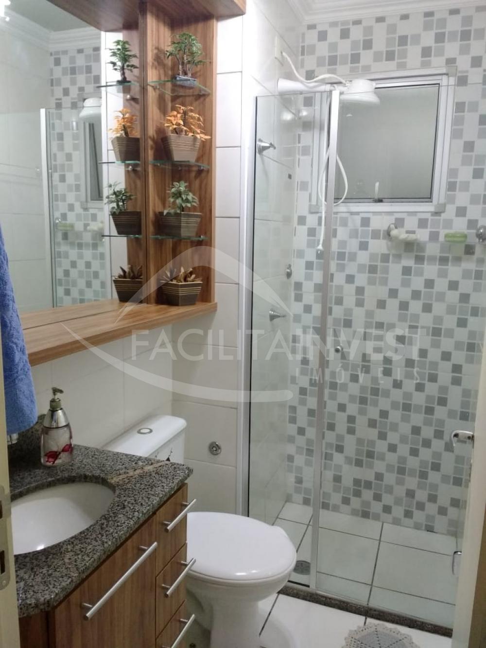 Comprar Apartamentos / Apart. Padrão em Ribeirão Preto apenas R$ 240.000,00 - Foto 18