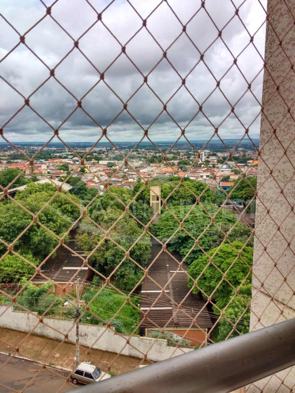 Comprar Apartamentos / Apart. Padrão em Ribeirão Preto apenas R$ 240.000,00 - Foto 3