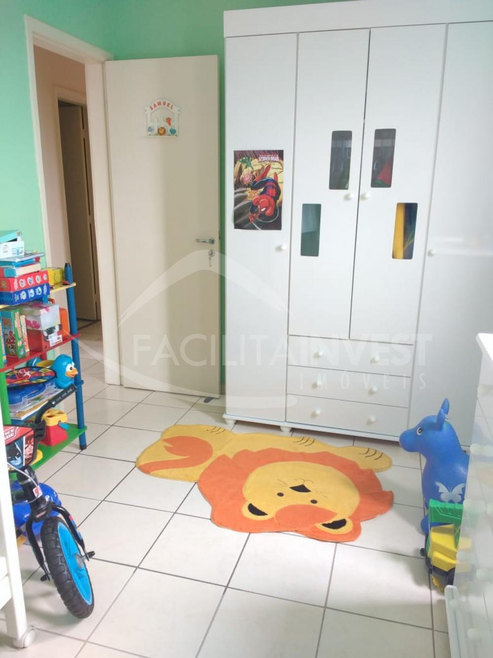 Comprar Apartamentos / Apart. Padrão em Ribeirão Preto apenas R$ 240.000,00 - Foto 19