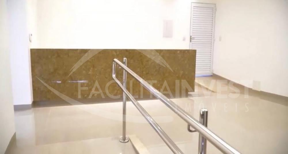 Alugar Salão Comercial / Salão Comercial em Ribeirão Preto apenas R$ 8.000,00 - Foto 2