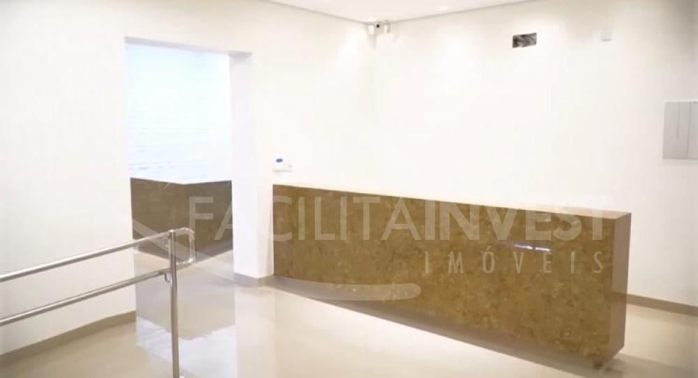 Alugar Salão Comercial / Salão Comercial em Ribeirão Preto apenas R$ 8.000,00 - Foto 1