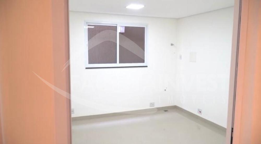 Alugar Salão Comercial / Salão Comercial em Ribeirão Preto apenas R$ 8.000,00 - Foto 9