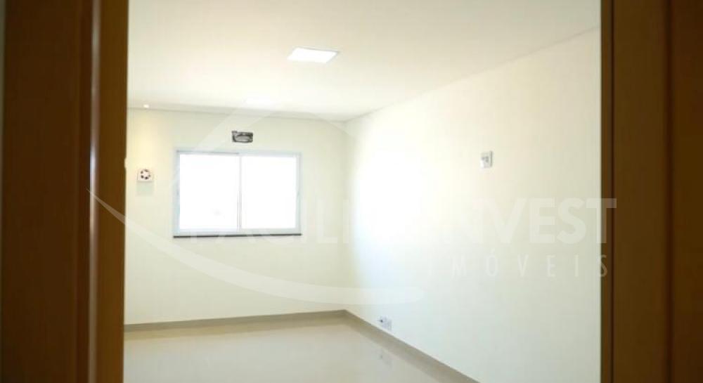 Alugar Salão Comercial / Salão Comercial em Ribeirão Preto apenas R$ 8.000,00 - Foto 12