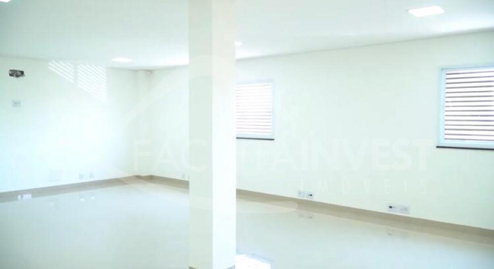 Alugar Salão Comercial / Salão Comercial em Ribeirão Preto apenas R$ 8.000,00 - Foto 14