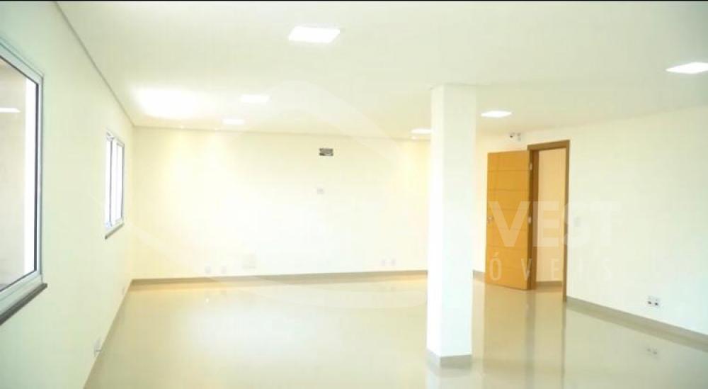 Alugar Salão Comercial / Salão Comercial em Ribeirão Preto apenas R$ 8.000,00 - Foto 13