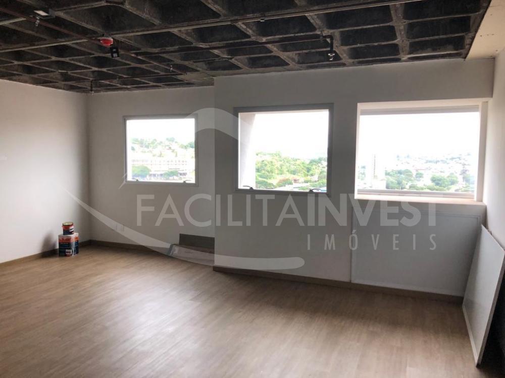 Alugar Salas Comerciais em Edifícios / Salas comerciais em Ribeirão Preto apenas R$ 1.400,00 - Foto 1
