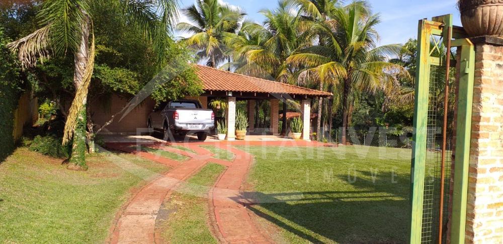 Ribeirao Preto Chacara Venda R$1.400.000,00 Condominio R$870,00 4 Dormitorios 2 Suites Area do terreno 5000.00m2 Area construida 340.00m2