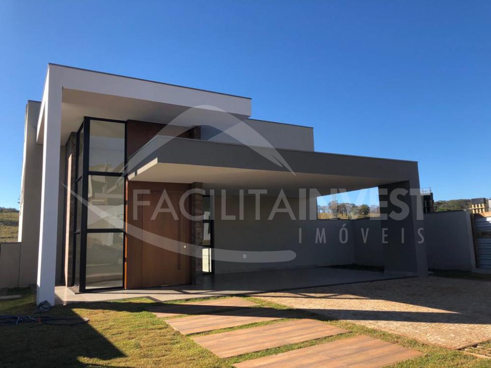 Ribeirao Preto Casa Venda R$1.450.000,00 Condominio R$630,00 4 Dormitorios 4 Suites Area do terreno 490.00m2 Area construida 354.00m2